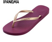 Sladoled i Ipanema sandale – idealna kombinacija