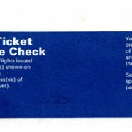 Najtraženije jeftine avio karte