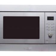 Mikrovalna pećnica za svaku kuhinju