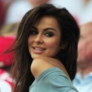 Nova nogometna senzacija – Natalia Siwiec