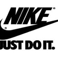 Nike u svijetu tenisa