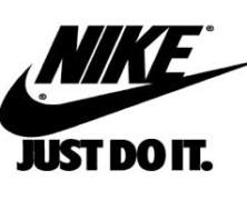 Zumbajte uz Nike proizvode i uživajte