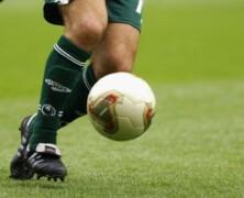 Život, kojeg donosi nogomet – kakav je?
