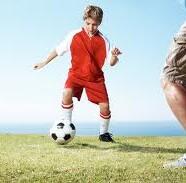 Nogomet u svijetu