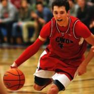 Odaberite košarkašku opremu i uživajte u igranju košarke