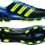 Kvalitetna oprema za nogomet