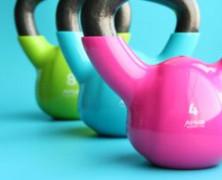 Jednostavno vježbanje kod kuće ili u teretani