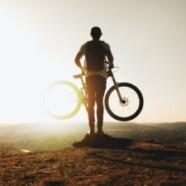 Specifičnost MTB bicikala