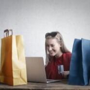 Brzo do cipela uz kupnju online