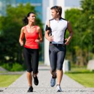 Trčanje – različiti treninzi za različite ciljeve