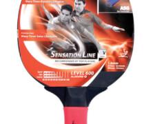 Reketi za stolni tenis poboljšat će vaše rezultate