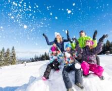 U Sloveniji su turistima dostupne brojne znamenitosti