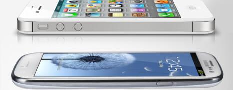 Samsung S2 zacrtao smjernice razvoja