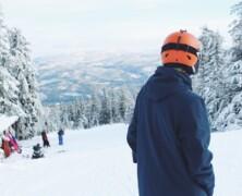 Skijališta u Sloveniji imaju odličnu ponudu za sve tipove skijaša