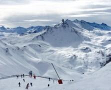 Skijanje u Sloveniji je iz godine u godinu sve popularnije