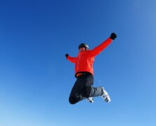 Minimalno 100 dana skijanja na Pohorju