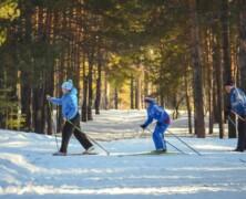 Skijajte u Sloveniji na jednom od mnogobrojnih skijališta