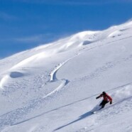 Mala država za preljepo skijanje – Slovenija