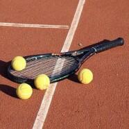 Tenis na olimpijskim igrama