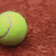 Zašto će vam za tenis trebati barem dva reketa?