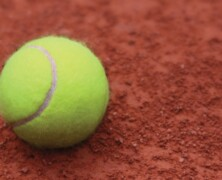 Želi vaše dijete igrati tenis? Evo nekoliko savjeta!
