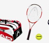 Igrajte tenis na tvrdoj podlozi
