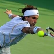 Tko može igrati tenis?