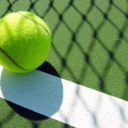 Jeftina oprema za tenis