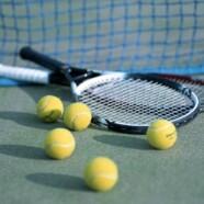 Koja oprema za tenis vam je potrebna