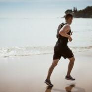 Trčanje je trening kojeg može odraditi svatko