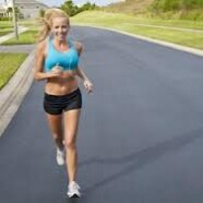Sportska obuća za trčanje