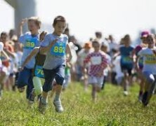 Trčanje na velikim natjecanjima – kako se pripremiti? HERVIS