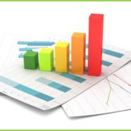 Optimizacija web stranica za tražilice kroz sadržaj na stranici