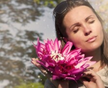 Uplata aranžmana wellness vikenda ima svojih prednosti