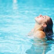 Odaberite najbolje toplice u Sloveniji