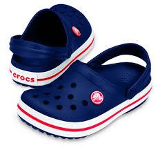 sandale za djecu